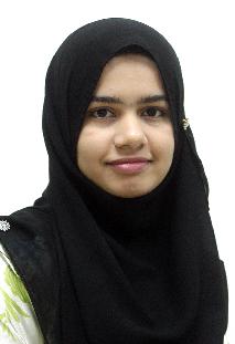 Dr. <b>Nor Yasmin</b> Abd Rahman Coordinator : Parasitology Laboratory - dryasmin