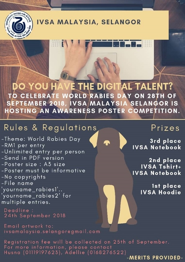 /infobanner/ivsa_poster_competition_world_rabies_day-44801