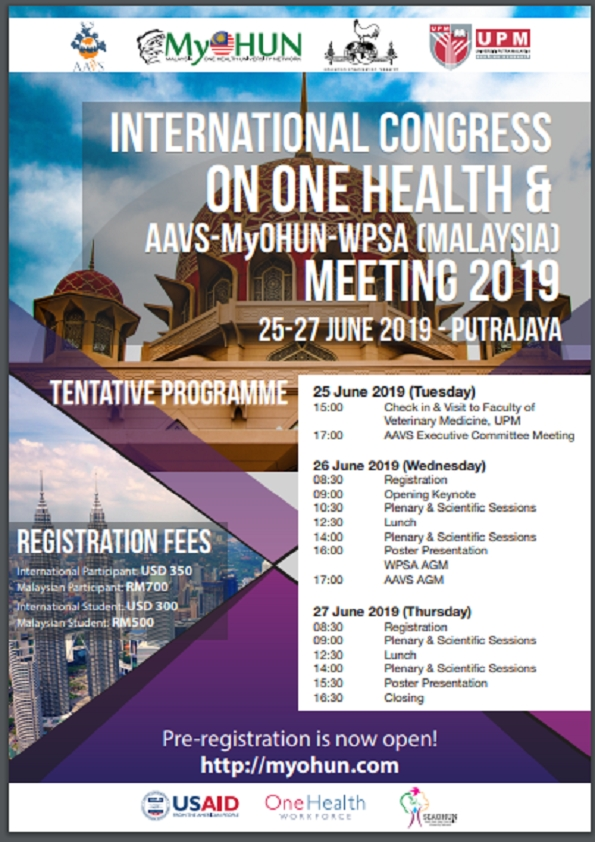 /infobanner/international_congress_on_one_health_aavs_myohun_wpsa-45843