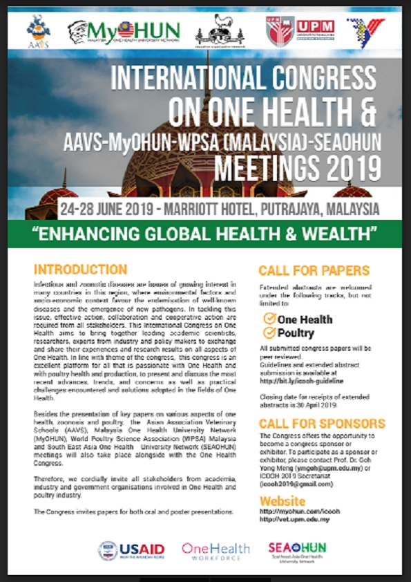 /activities/international_congres_on_one_health_aavs_myohun_malaysia_seaohun_meeting_2019-18811